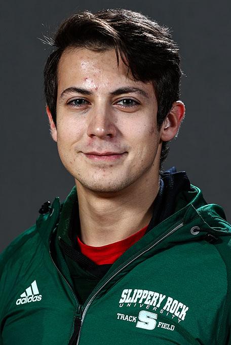 Jordan Pacheco