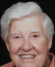 Helen Ruth Ferguson