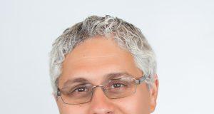 Dr. Luis Almeida