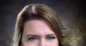 Sue Mulvey