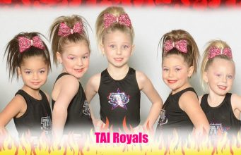 TAI Royals