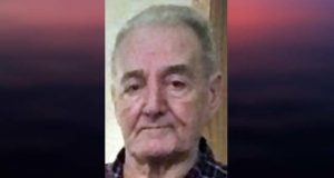 "Charles Robert ""Bob"" Pearce, 89"
