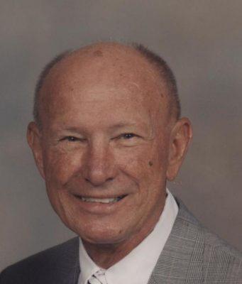 Charles Abramski Jr., 86