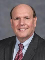 Dr. David Urban