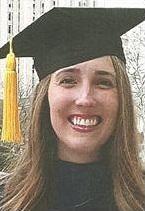 Sarah Yakima Capello